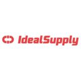 Voir le profil de Ideal Supply Inc - Alcona Beach