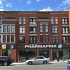 Pharmaprix - Pharmacies - 514-737-5454