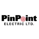 Voir le profil de PinPoint Electric - Halifax