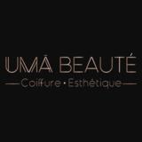 View Uma Beaute's La Prairie profile