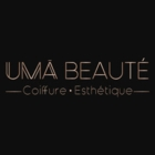 Uma Beauté Coiffure et Esthétique - Hairdressers & Beauty Salons - 450-907-4343