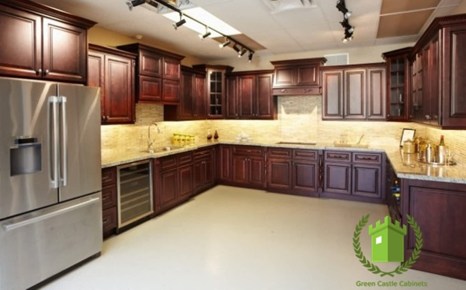 green castle cabinets - opening hours - 1100c lansdowne dr