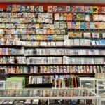 View G.a.m.e.s. - Buy-Sell-Rent New & Used Games's Ajax profile