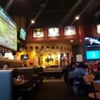 Buffalo Wild Wings - Restaurants - 905-725-8447