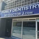 Jeginovic S Dr - Dentists - 416-782-7722