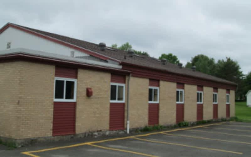 Brookside Roofing Ltd Kingsley Nb 761 Kingsley Rd