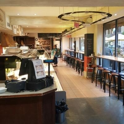 De Froment et de Sève - Breakfast Restaurants - 514-722-4301