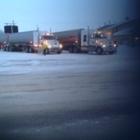 Star West Trucking Ltd - Oil Field Services - 403-854-2988