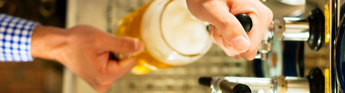 Best bars and restaurants to celebrate Beer Week in Toronto