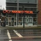 Hakim Optical - Optométristes - 604-630-0250