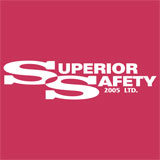 Superior Safety (2005) Ltd - Extincteurs