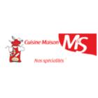 Cuisine Maison M & S - Logo