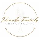 Ponoka Family Chiropractic
