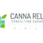 Canna Relief Canada