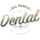 All Family Dental - Dentists