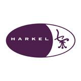 View Harkel Office Furniture Ltd's Malton profile