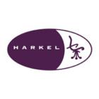 Harkel Office Furniture Ltd - Office Furniture & Equipment Retail & Rental