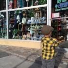 Boutique Evasia - Gift Shops - 514-528-8416
