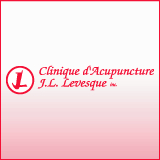 View Clinique D'Acupuncture J L Levesque Inc's Saint-Blaise-sur-Richelieu profile