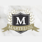 Martel & Fils Sons Inc - Monuments et pierres tombales