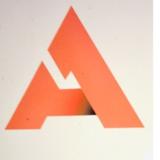 Voir le profil de A1 Duct & Furnace Cleaning - Crossfield