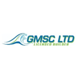Voir le profil de GMS Contracting Ltd - Duncan