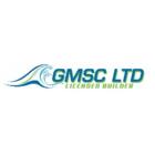 View GMS Contracting Ltd's Chemainus profile