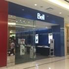 Bell - Accessoires de téléphones cellulaires et sans-fil - 450-465-8759