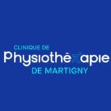 Voir le profil de Clinique de Physiothérapie de Martigny Inc - Prévost