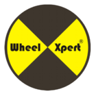 Wheel XPERT, formerly Wheel Pro's - Logo