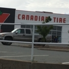 Canadian Tire - Quincailleries - 902-864-3152