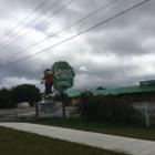 Fredericton Food Bank - Social & Human Service Organizations - 506-459-7461