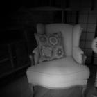 View Cooks Upholstery Inc's Tsawwassen profile