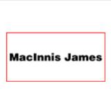 View MacInnis James L's Crossfield profile