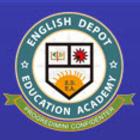 English Depot Education Academy - Language Courses & Schools