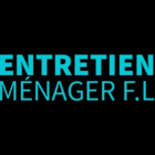 Entretien ménager FL - Commercial, Industrial & Residential Cleaning - 418-815-6408
