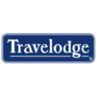 Travelodge - Hôtels - 204-255-6000