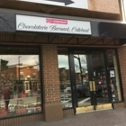 Chocolaterie Bernard Callebaut - Candy & Confectionery Stores - 403-283-5550