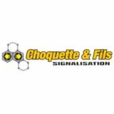 Voir le profil de Choquette et Fils - Saint-Calixte