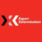 Expert Extermination Inc - Extermination et fumigation