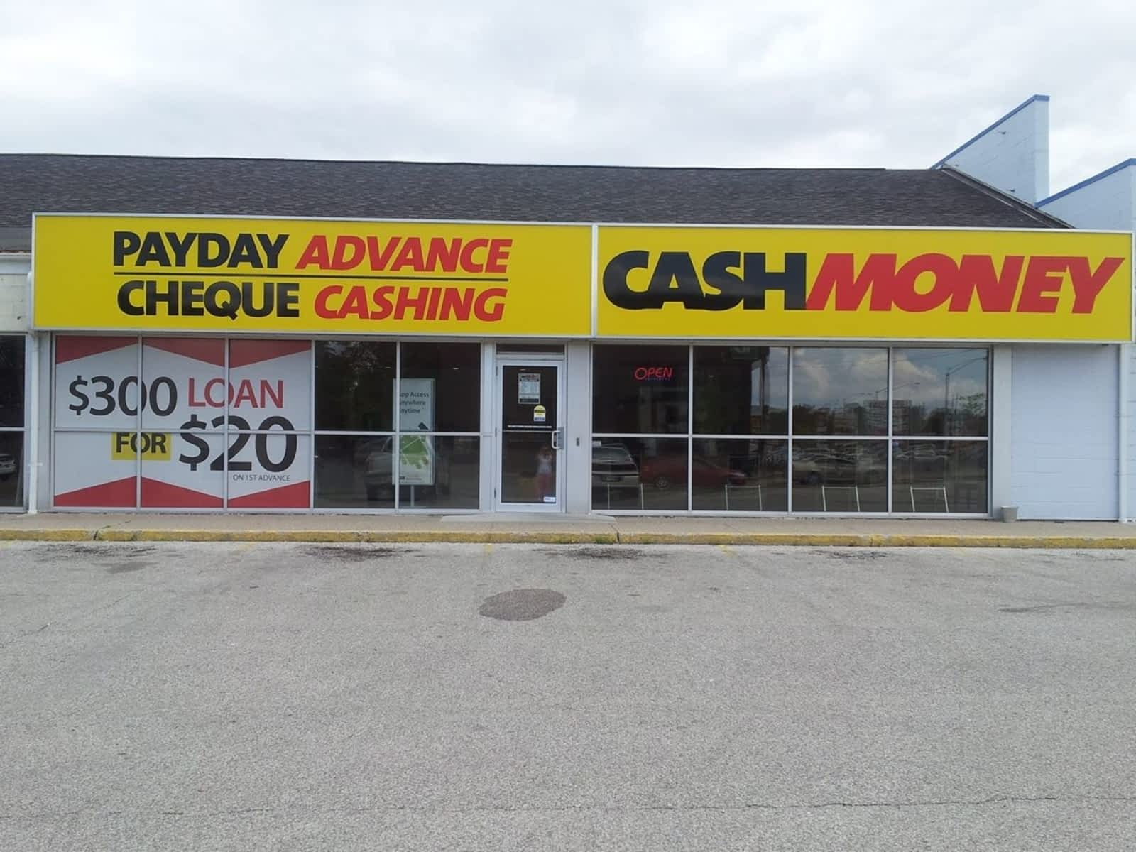 Payday loan davenport image 7