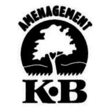 Voir le profil de Aménagement K B - Saint-Urbain-Premier
