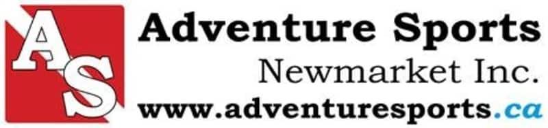 photo Adventure Sports Newmarket Inc.