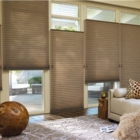 Bruton's Decorating - Window Shade & Blind Stores - 519-364-5080