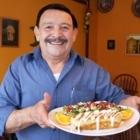 Ole Ole Mexican Deli - Delicatessens