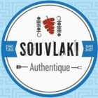 Souvlaki Authentique - Restaurants