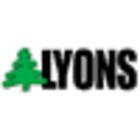 Lyons Landscaping Ltd - Landscape Contractors & Designers
