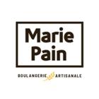 Boulangerie MariePain - Bakeries