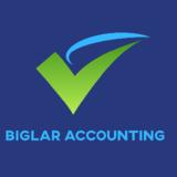 View Biglar Accounting's Port Coquitlam profile