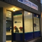 Eastvan Dental - Dentistes - 604-251-4000
